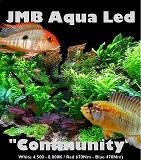 JMB COMMUNITY