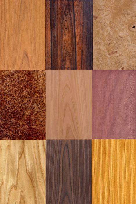 Kunststof Achterwand Keuken Kopen : Alle Ral Kleuren Zijn Beschikbaar Waarvan U Hieronder Eenselectie Ziet