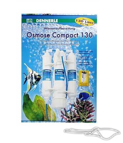 DENNERLE OSMOSE PROFESSIONAL