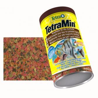 TETRAMIN 1000 ML